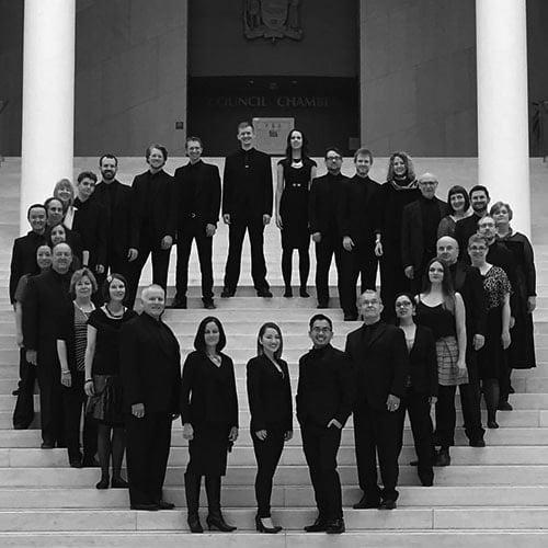 Phoenix-choir-Edmonton-500-bw-min