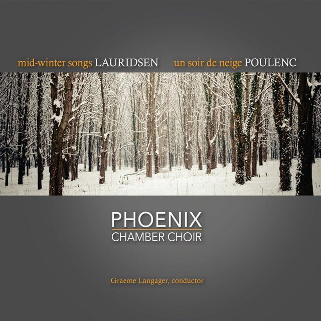 phoenix-chamber-choir-mid-winter-songs
