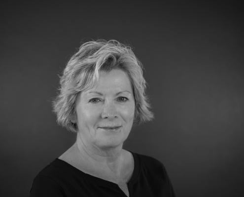 Charlene Gallaher