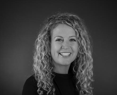 Janet Nordstrand