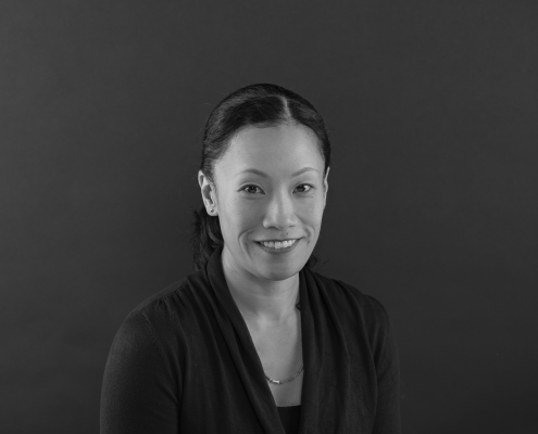 Carolyn Shiau