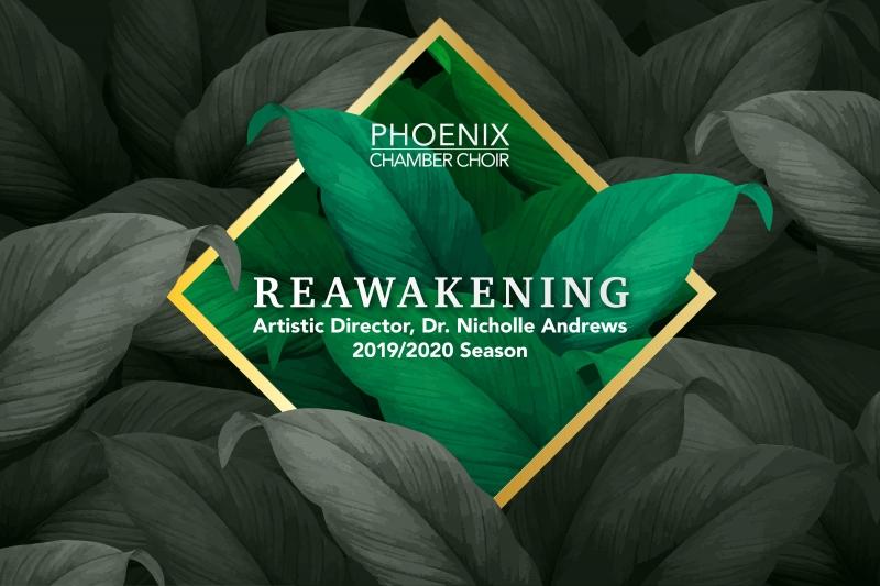 Reawakening_OriginalH