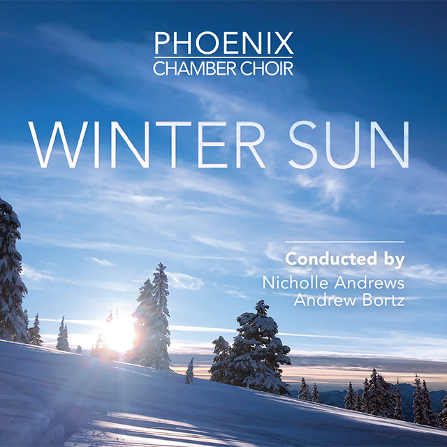 phoenixchamberchoir-winter-sun