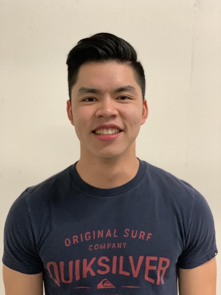 Gabriel Ng