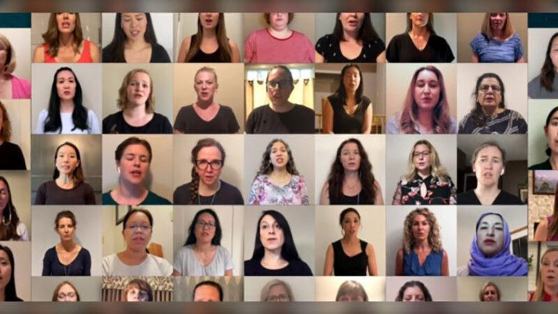 Calgary-Physicians-Choir-888x500