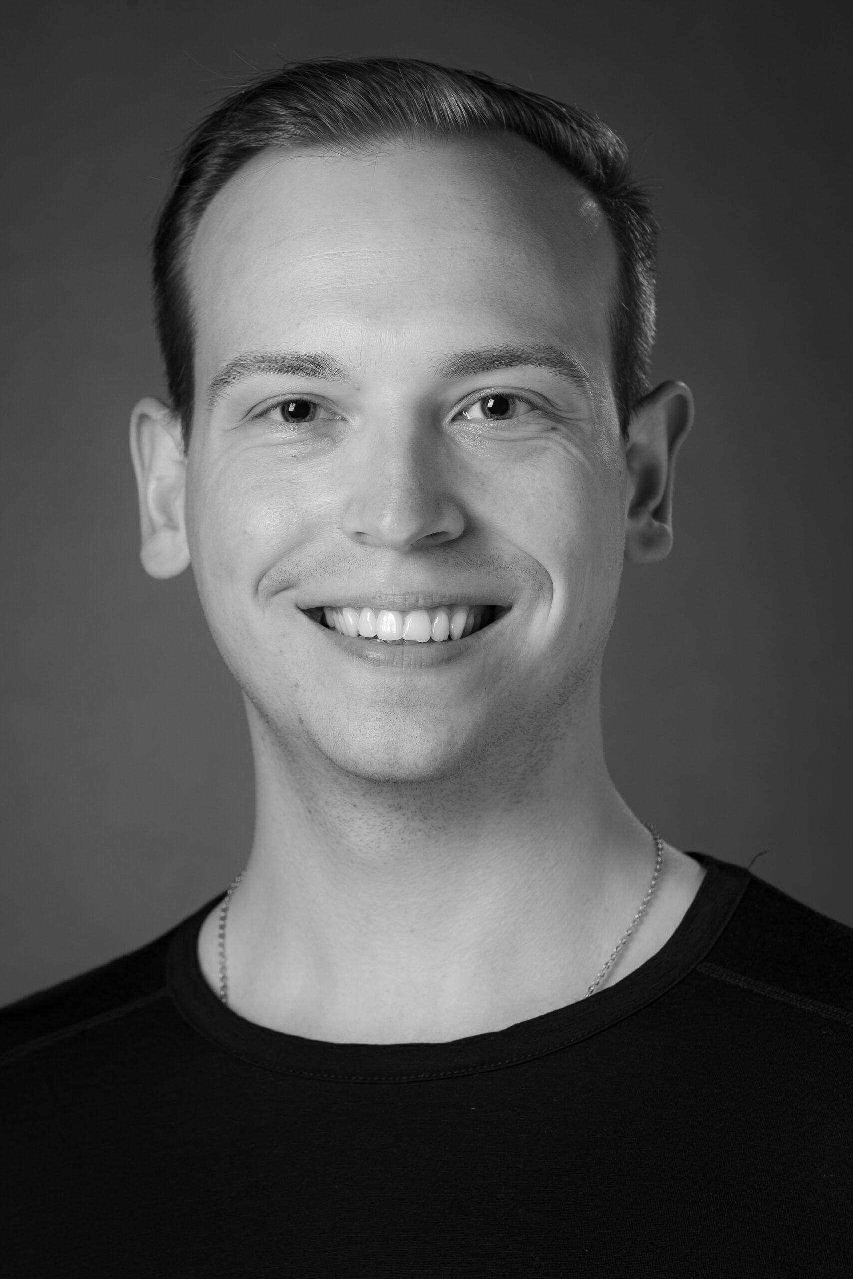 Marc Cheneval