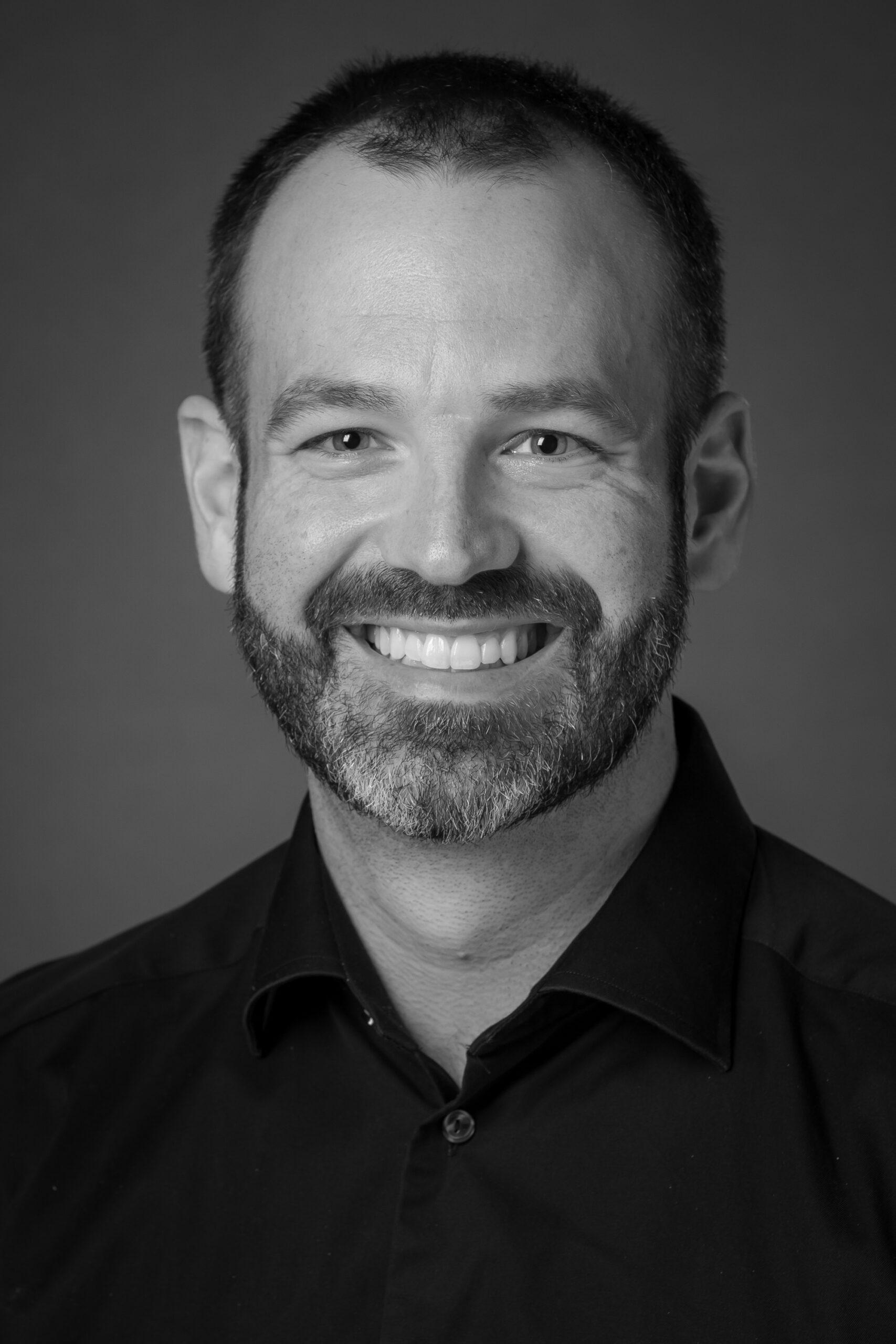 Vaughn Chauvin